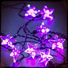 emo_episkey: (Star Lights)