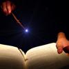 emo_episkey: (Wand Lighting Book)