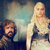 emo_episkey: (Dany & Tyrion)