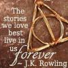 emo_episkey: (JK Rowling)