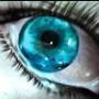 ckocher: (eye)