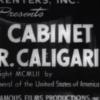 cabinetcaligari: ()