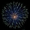 nia_kantorka: (fireworks)