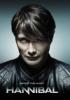 nia_kantorka: (Hannibal)