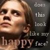 boofadil: (happy face?)