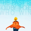 andreaphobia: (FMA: the past is told by those who win)