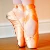 hughville: (Ballet slippers)