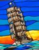 melita66: (ship)