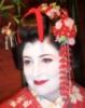 melita66: (maiko)