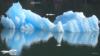 melita66: (iceberg)