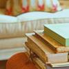 gokuma: (books)