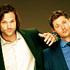 timehasa_way: (J2 Lean)