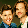 timehasa_way: (J2 Smile)