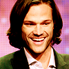 timehasa_way: (Jared)