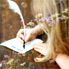 osprey_archer: (writing)