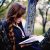 osprey_archer: (books)