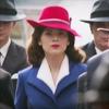 osprey_archer: (Agent Carter)