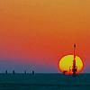 sylvanwitch: (Jakku sunset)