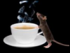 ratseal: (Wakeup and Smell the Coffee)