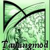 tamingmods: (Default)