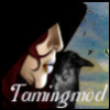 tamingmods: (tamingmod2)
