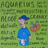kamomil: (aquarius)