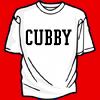 scarletjedi: (cubby)