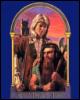 scarletjedi: (gigolas romance cover)