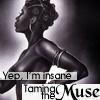 tamingthemuse: (Default)