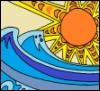 hindustar: (Sun)