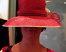 dchenes: (hat)