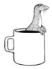dchenes: (coffee weasel)