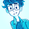 harlequinhater: (whats goin on over there)