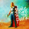 hiddleasaurus: (avengers // shakespeare in the park)