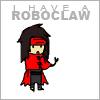 azurei: (roboclaw)
