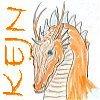 kejn: (dragons)
