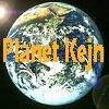 kejn: (planet kejn)