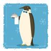 runitsjess: (penguin)
