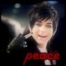runitsjess: (adam peace)