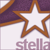 stellastars: (Purple Star)
