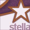stellastars: (Default)