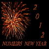 numb3rs_newyear: (new year 2012)