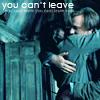 astarlitsky: (Sirius & Remus hug by newtechnology)