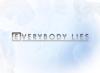 flywoman: (Everybody Lies)