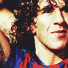 flywoman: (Peaceful!Puyol)