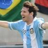 flywoman: (HatTrick!Messi)