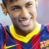 flywoman: (Neymar)