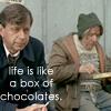 lizzy_copycat: ([xf] csm box of chocolates)