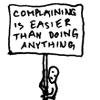 lizzy_copycat: ([drew] complaining is easy)