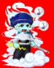kumir_k9: (Zephyr Avatar)